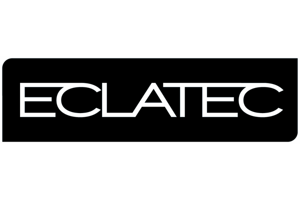Eclatec