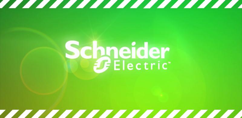 Schneider Electric en passe de réaliser ses objectifs de développement durable à fin 2020